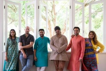 1-sharul-channa-james-page-mayur-gupta-k-rajagopal-shrey-bhargava-anvita-gupta-c2a9-jeannie-ho.jpg