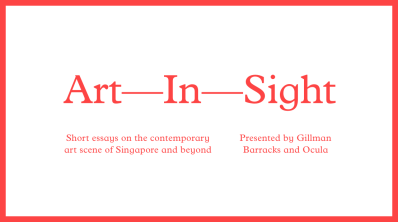Art-In-Sight 1.png