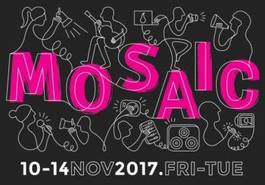 content_Mosaic_Music_Series__press_annex_-1