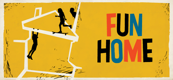 Fun-Home-Preview-Banner.jpg