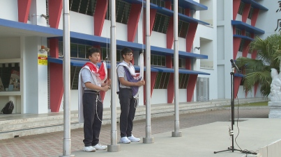 IN_TIME_TO_COME_1_Caption_school_flag_raising_Ceremony-MSS-Still006