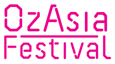 ozasia17-pink-nodates-stacked.png