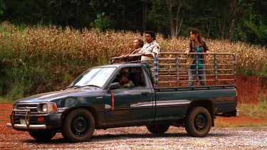 The Road to Mandalay_04