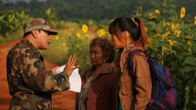 The Road to Mandalay_05