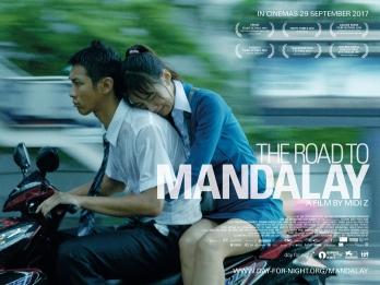 The Road to Mandalay_quad