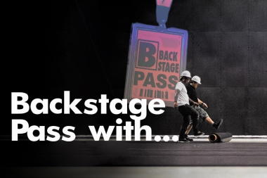 800x534-backstage-pass
