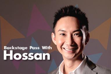 800x534-hossan