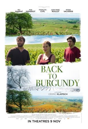 Back-To-Burgundy_A4_Poster-EN.jpg