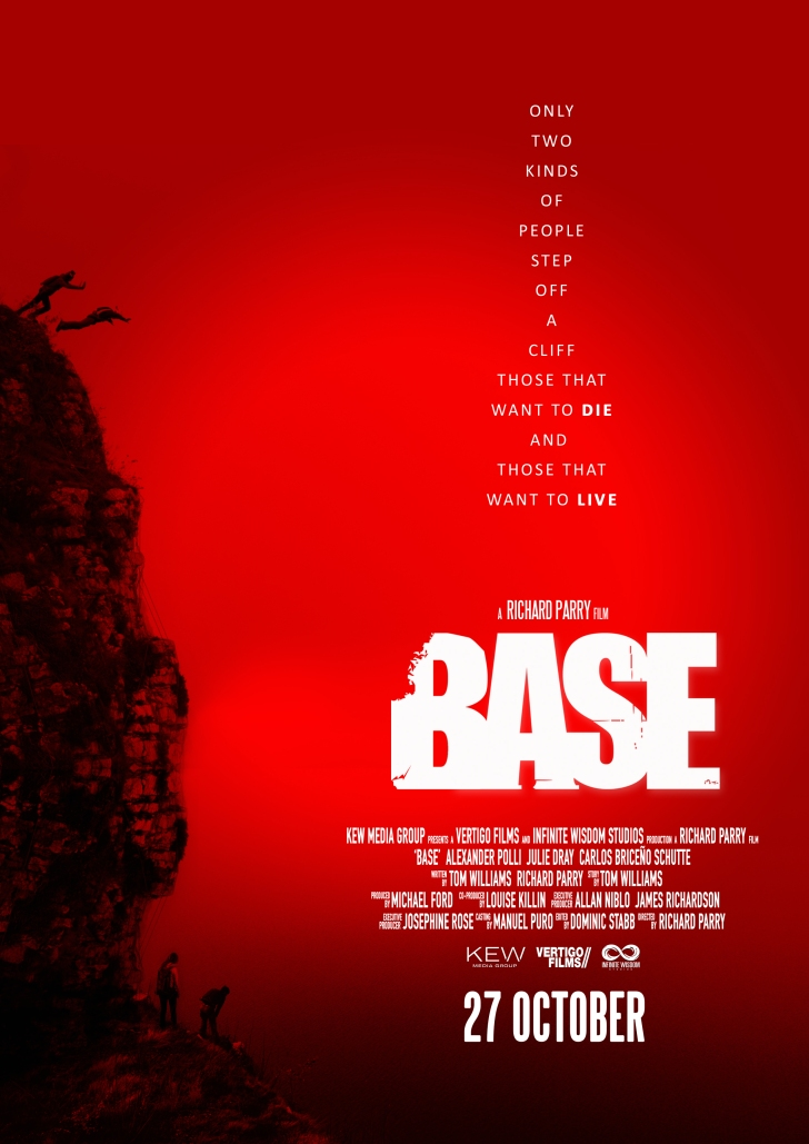 BASE POSTER - CINEMA RELEASE DATE 27 OCT.jpg
