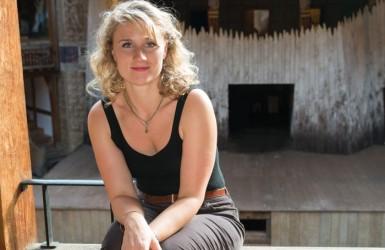Jessica-Swale-4-c-Jane-Hobson-700x455.jpg