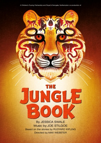 Jungle_Book_A5_master_portrait