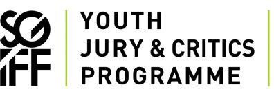 logo-yjcp-396x146.png