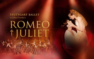 romeo-and-juliet-01