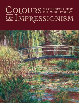 about-exhibitions-colours_of_impressionism-922x1195.jpg