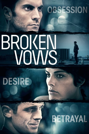BROKEN_VOWS_ITUNES