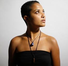 Deborah Emmanuel