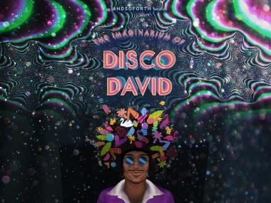 disco david 2000by150014072017115651