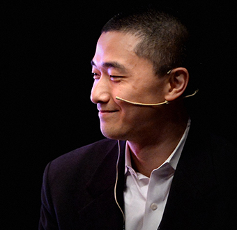Ken Liu (c LiYibo).jpg