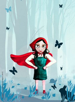 red riding hood no title4.jpg