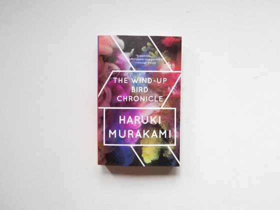 The Wind-Up Bird Chronicle_Haruki Murakami.JPG