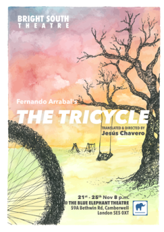 Tricycle Image4.png