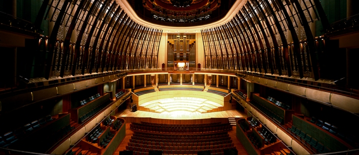venuehire-concert-hall-02.jpg