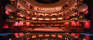 venuehire-theatre-03.jpg
