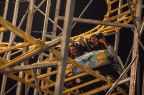 Photo Credit: Prudential Marina Bay Carnival