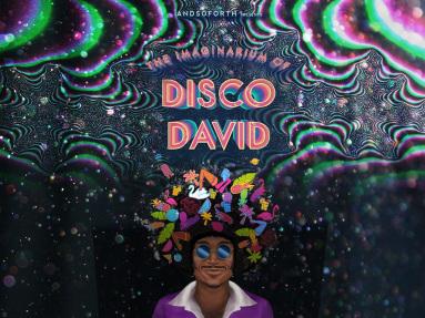 disco-david-2000by150014072017115651.jpg