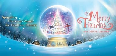 SEAAquarium-MerryFishmas.jpg