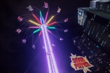 Star Flyer. Image courtesy of Prudential Marina Bay Carnival (2).jpg