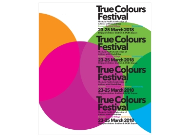 TrueColours_MainVisual