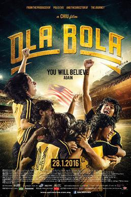 Ola_Bola_Theatrical_Poster.jpg