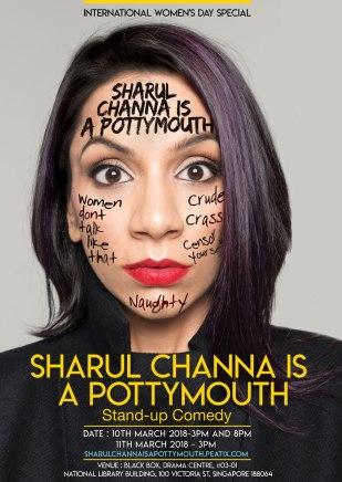 Potty-mouth-5.jpg