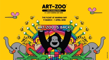 Art-Zoo Inflatable Park key visual.jpg