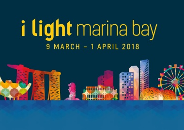 i Light Marina Bay 2018.jpg