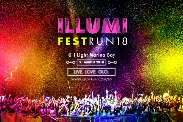 Illumi Fest Run_Event Listing_910x610px