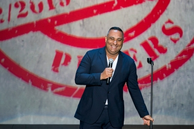 RussellPeters2018_021