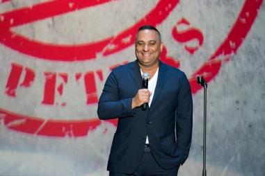 RussellPeters2018_024