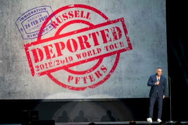 RussellPeters2018_025