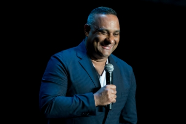 RussellPeters2018_027