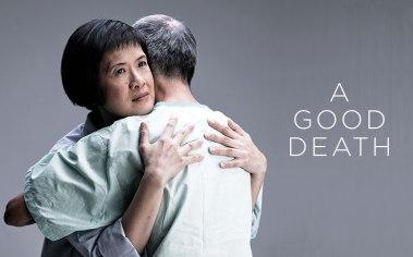 a-good-death-01