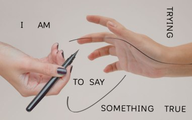 i-am-trying-to-say-something-true-01