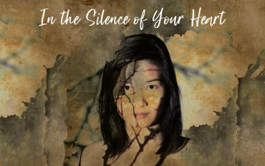 in-the-silence-of-your-heart-01