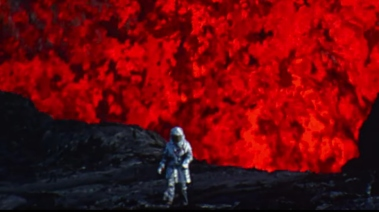 Into-the-Inferno-Feature-Image-10172016
