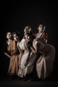 Kala-Utsavam-The-blind-age