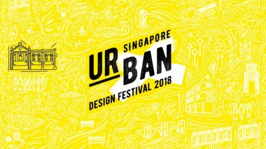 Singapore-Urban-Design-Festival-2018-1
