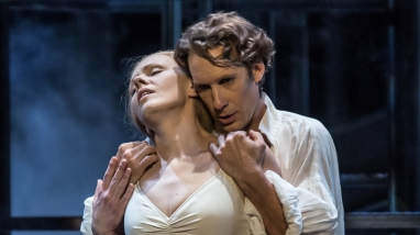 WNO-Pelleas-and-Melisande---Jurgita-Adamonyte-(Melisande)-and-Jacques-Imbrailo-(Pelleas).-Photo-credit---Clive-Barda-418_1200x675
