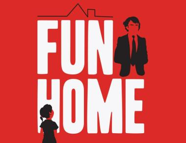 Preview: Fun Home at the Young Vic – Bakchormeeboy