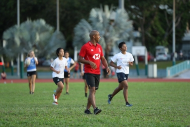 HSBC Rugby Festival_2